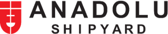 AnadoluShipyard