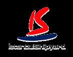 IstanbulShipyard